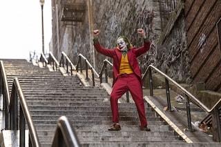 Joker aspetta gli Oscar 2020, ecco i primi dieci minuti del film