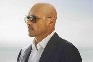Il commissario Montalbano sbarca al cinema: l'episodio 'Salvo amato, Livia mia' in sala a febbraio