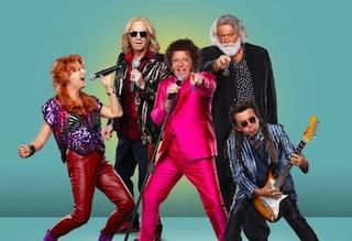 La mia banda suona il pop: trama, trailer e curiosità della commedia di Fausto Brizzi