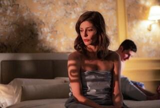 L'Hotel degli Amori Smarriti: trama, trailer e curiosità della commedia di Christophe Honoré