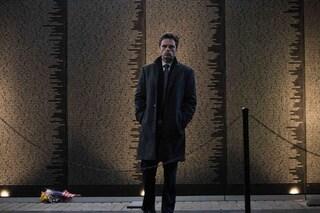 Era mio figlio: trama, trailer e curiosità del dramma con Sebastian Stan e Samuel L. Jackson