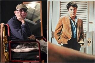 Morto Buck Henry, sceneggiatore de Il laureato due volte candidato all'Oscar
