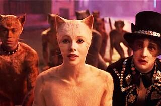 Cats: trama, trailer e curiosità del musical di Tom Hooper con un cast di grandi stelle