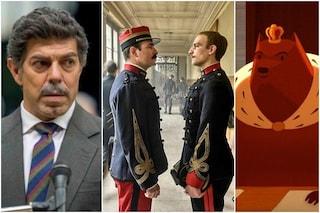 Nomination César 2020: Roman Polanski domina nonostante gli scandali, due italiani candidati