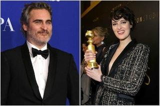 Tutti i vincitori dei Golden Globe 2020