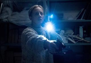 The Grudge: trama, trailer e curiosità del reboot horror firmato da Nicolas Pesce