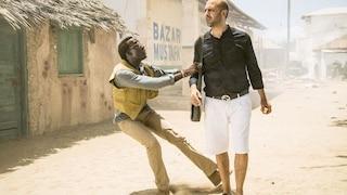 Tolo Tolo, il film di Checco Zalone spiegato facile a tutti
