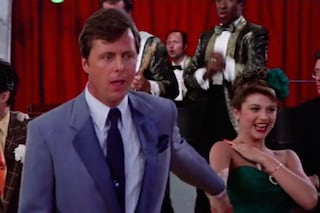 """È morto Edd Byrnes, il Vince Fontaine di """"Grease"""" aveva 87 anni"""