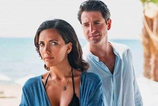 '7 ore per farti innamorare' esce in streaming: Giampaolo Morelli e Serena Rossi online dal 20 aprile