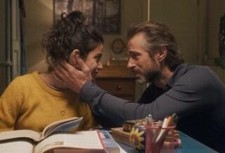 Andrà tutto bene: trama, trailer e curiosità del dramma con Kim Rossi Stuart