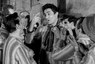 Il mattatore, la commedia di Dino Risi con il leggendario Vittorio Gassman, usciva 60 anni fa
