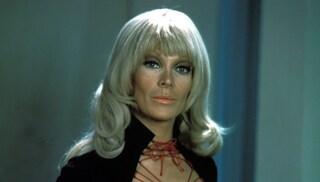 """Morta Dyanne Thorne, addio all'icona di """"Ilsa la belva delle SS"""""""