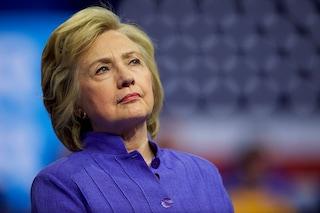 Berlinale 2020, presentato Hillary il docufilm sulla vita di Hillary Clinton