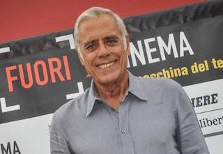 Teo Teocoli, il trasformista dai mille volti di cinema e tv compie 75 anni