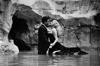 60 anni fa usciva La dolce vita, eterno capolavoro di Federico Fellini