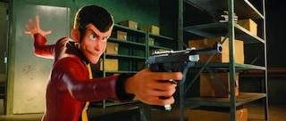 Lupin: un mito degli anni Ottanta sta per tornare più bello che mai