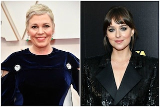 The Lost Daughter: il film tratto dal romanzo di Elena Ferrante con Olivia Colman e Dakota Johnson
