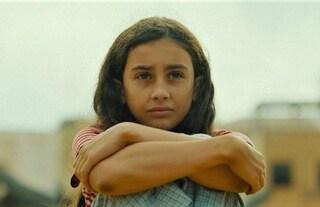 Picciridda: trama, trailer e curiosità del film tratto dal romanzo di Catena Fiorello