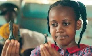 È morta Nikita Pearl Waligwa, la star Disney aveva solo 15 anni