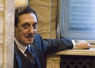 È morto Flavio Bucci, fu Antonio Ligabue e Don Bastiano ne 'Il marchese del grillo'