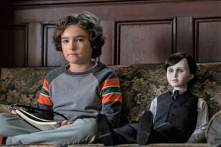 The Boy 2 – La maledizione di Brahms: trama, trailer e curiosità del sequel con Katie Holmes