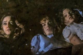 Tornare: trama, trailer e curiosità del nuovo film di Cristina Comencini