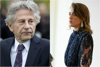 Polemiche ai César, Polanski premiato e criticato da Adèle Haenel che abbandona la sala