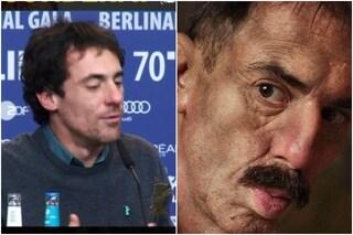 """Elio Germano è Ligabue in Volevo nascondermi: """"Ha trovato la dignità nella sua diversità"""""""