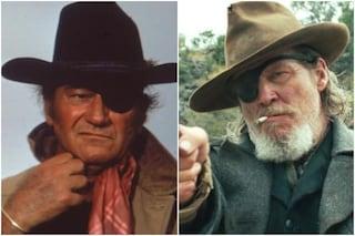 Morto Charles Portis, papà de Il Grinta: dal suo romanzo i film con John Wayne e Jeff Bridges