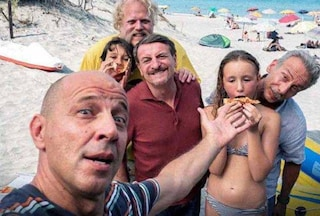 Odio l'estate stravince il box office: grande partenza per Aldo, Giovanni e Giacomo