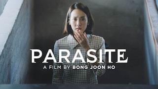 Oscar 2020, Parasite vince il premio come Miglior film