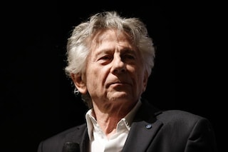 Nomination Roman Polanski ai César, si dimettono i vertici degli Oscar francesi