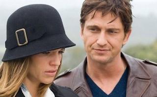 P.S I Love You, il film con Hilary Swank e Gerald Butler avrà un sequel