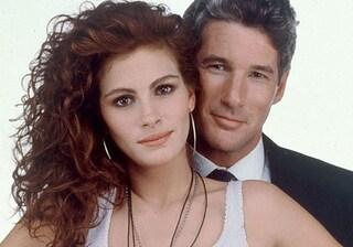30 anni fa usciva Pretty Woman, la favola romantica che non smetterà mai di farci sognare