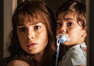 Crollo box office, -75% di incassi per effetto Coronavirus: ancora primo 'Gli anni più belli'