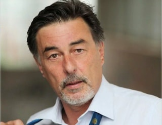 Morto Bruno Armando, noto attore di cinema e tv aveva recitato al fianco di Luca Zingaretti