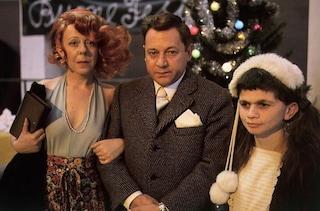 45 anni fa usciva Fantozzi, il primo film sullo sfortunato ragioniere più famoso d'Italia
