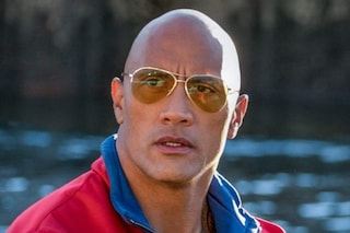 Coronavirus, Netflix cancella le riprese in Italia di Red Notice con The Rock