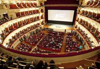 """Coronavirus, si ferma anche il Bari international film festival: """"Rinviato a data da destinarsi"""""""