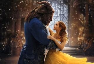 La Bella e la Bestia diventa una serie tv, Disney + firma il prequel della storia