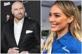 I Razzie Awards 2020, i peggiori del cinema: tra gli attori vincono Hilary Duff e John Travolta