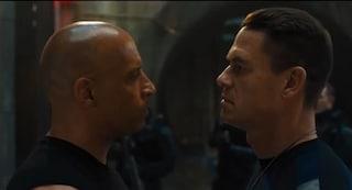 Fast and Furious 9 sarà nei cinema di tutto il mondo da aprile 2021
