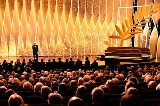 """Cannes 2020 non ci sarà, Thierry Fremaux: """"Ad oggi non riesco ad immaginare un'edizione fisica"""""""