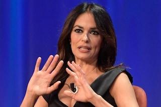 """Maria Grazia Cucinotta sugli sbarchi in Sicilia durante il coronavirus: """"La gente è minc**ona"""""""