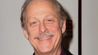 """Morto per coronavirus l'attore Mark Blum, aveva recitato in """"Mr. Crocodile Dundee"""" e """"You"""""""