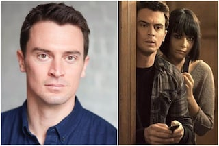 Morto Nicholas Tucci, l'attore dell'horror You're Next deceduto a soli 38 anni per un tumore