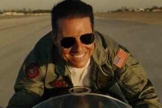 Le uscite dei film al cinema rimandate a causa del Coronavirus, il sequel di Top Gun esce a dicembre
