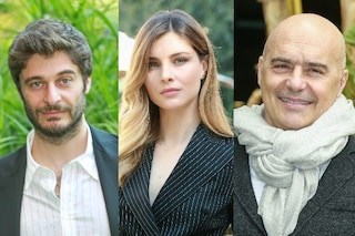 Più di 150 attori italiani chiedono un nuovo contratto di categoria contro l'emergenza coronavirus