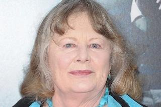 Morta Shirley Knight, l'attrice due volte nominata agli Oscar ha lavorato con Francis Ford Coppola