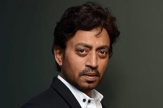 È morto Irrfan Khan, l'attore di The Millionaire e Jurassic World aveva 53 anni